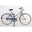 1954 Schwinn Traveler 3 Speed Bicycle 20""