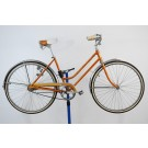 1965 Schwinn Traveler Ladies 2 speed Bicycle 19""