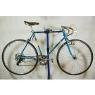 Schwinn Varsity Road Bicycle