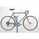 1972 Schwinn Varsity Sport Road Bicycle