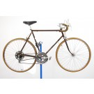 "1971 Schwinn Varsity Road Bicycle 24"" Frame"
