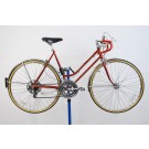 1975 Schwinn Varsity Ladies Road Bicycle 22""