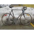 1981 Schwinn Voyager 11.8 Touring Road Bicycle