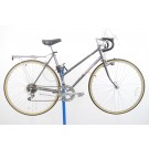 1984 Schwinn World Sport Ladies Road Bicycle 21""