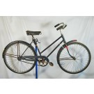 1950 Schwinn New World Tourist Bicycle