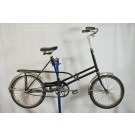 Sears Tote Cycle Collapsible Bicycle