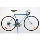 1979 Sekai 400 Road Bicycle 50cm