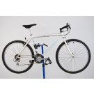 1992 Schwinn Series 20 PDG Paramount Bicycle
