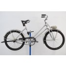 1937 Montgomery Wards Monark Silver King Ladies Bicycle 18""