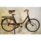Velosolex 1700 Solex Motor Assisted Bicycle
