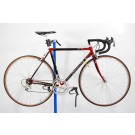 1994 Specialized Epic Steel Road Bicycle