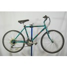 1990's Specialized Hardrock Mountain Bicycle