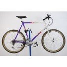 1988 Specialized Stumpjumper Comp Mountain Bicycle 23""