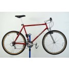 1994 Specialized Stump Jumper Mountain Bicycle 21""