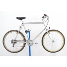 1986 Specialized Stumpjumper Mountain Bicycle 24""