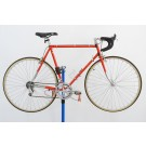 Vintage Stella Road Bicycle 58cm