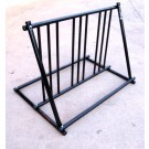 Grand Stand Bicycle Rack - By Madrax For Sale Online