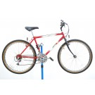 1988 Supra Shaker Mountain Bicycle 17""