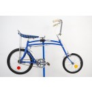 Vintage Swingbike Trick Bicycle 20""