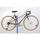 1980s Takara Ladies Mixte Road Bicycle 50cm