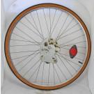 Vintage Tokheim Derailleur Wheel