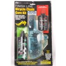 Chain Care Tool - By Finish Line For Sale Online
