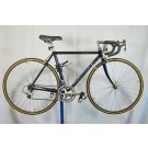 1994 Trek 2200 Road Bicycle