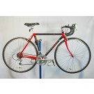 Trek 2300 ZX Carbon Road Bicycle