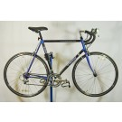 Trek Carbon Fiber 2300 Road Bicycle