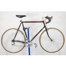 1985 Trek 510 Road Bicycle