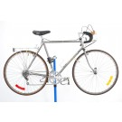 1984 Trek 620 Touring Bicycle 58cm