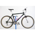 1994 Trek 7000 Mountain Bicycle