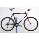 1993 Trek 7000 Mountain Bicycle 23""