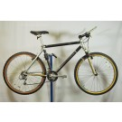 1995 Trek 8700 Carbon Mountain Bicycle