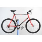 1991 Trek 8700 Pro Composite Mountain Bicycle 23""