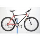 1991 Trek 8700 Carbon Fiber Mountain Bicycle