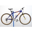 1997 Trek 9700 OCLV Mountain Bicycle 17""