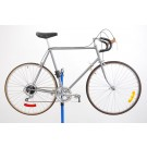 1982 Trek 412 Road Bicycle 61cm