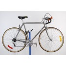 1983 Trek 520 Touring Bicycle 59cm