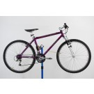 1993 Trek 930 SHX Mountain Bicycle 16.5""