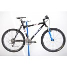 2000 Trek STP 400 OCLV Carbon Fiber Mountain Bicycle