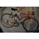 Trek Tri Series 500 Road Bicycle