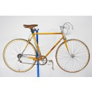 Urago Road Bicycle