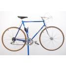 1970s Viscount Aerospace Sport Road Bicycle 61cm