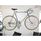 Viscount Aerospace Road Bicycle
