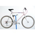 Vitus VTT Dural Mountain Bicycle