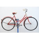 1940s Westfield Single Speed Ladies Bicycle 20""