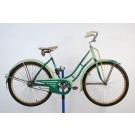1940s Columbia Westfield Special Deluxe Bicycle 17.5""