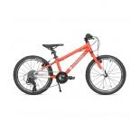 "2021 Cyclekids Hybrid 20"""
