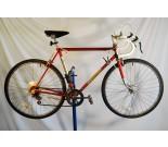 Jeunet Franche-Comte Junior Racer Road Bike